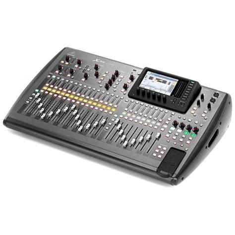 Mixer X32 mixer x32