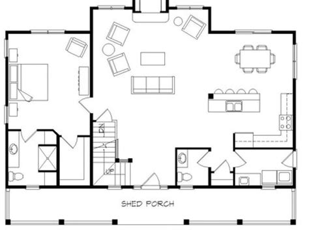 industrial loft floor plans loft apartments new york new york industrial loft style