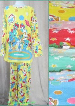 Stelan Baju Tidur Pp 1 grosir baju tidur murah 24rb katun korea
