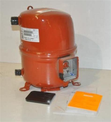 trane compressor for ac r 22 hvac air conditioner al30a ef1 b