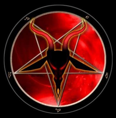 imagenes satanicas simbolos is the handiwork of the illuminati intentionally obscured