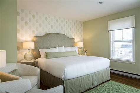 nantucket bed and breakfast bed and breakfast in nantucket ma pet friendly b b