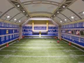 Football Rugs Field Boys Playroom Ideas Kids Room Ideas For Playroom