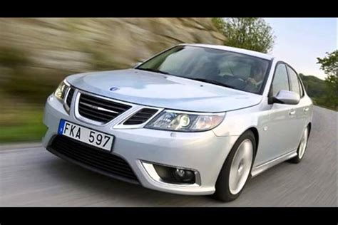 how to fix cars 2004 saab 42133 parental controls 2015 model saab 93 griff youtube