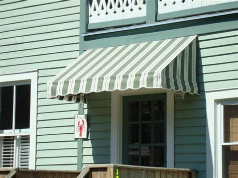 canvass awnings awnings by virginia canvas virginia canvas products