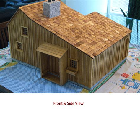 little house on the prairie dolls little house on the prairie doll house