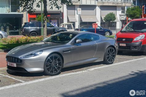used aston martin for sale used aston martin db9 for sale cargurus autos post