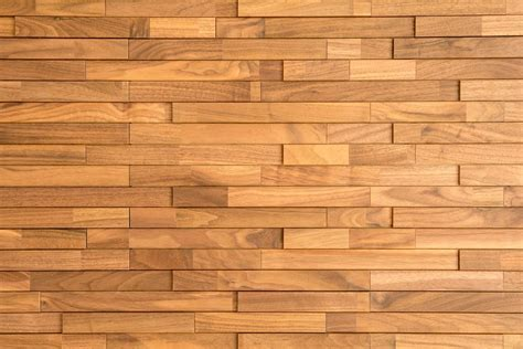 Wood look Tile Flooring: How to Lay Tile That Looks like Wood