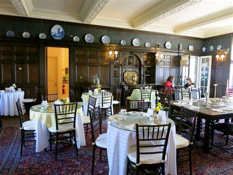 bristol tea rooms bristol ri trading patriots and weddings at the edge of the us