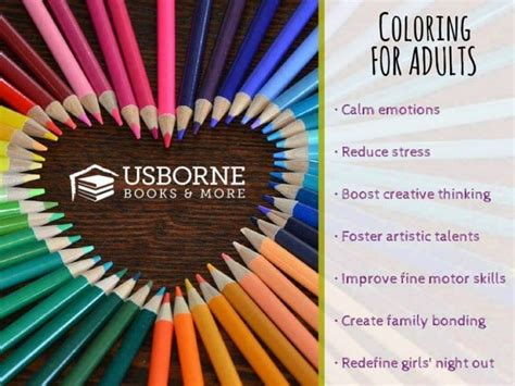 benefits of coloring for adults my new favorite pastime coloring thankful homemaker