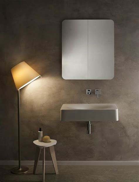 Ceramic Bathroom Fixtures Modern Bathroom Sinks Wall Mirrors And Bathroom Lights By Design