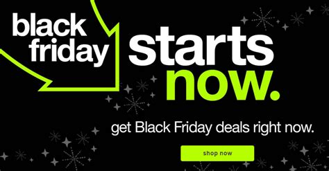 king soopers black friday target black friday deals live now