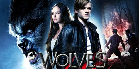 film gratis wolves watch wolves online for free on 123movies