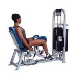 adduction machine adductor exercise how to use a hip adduction