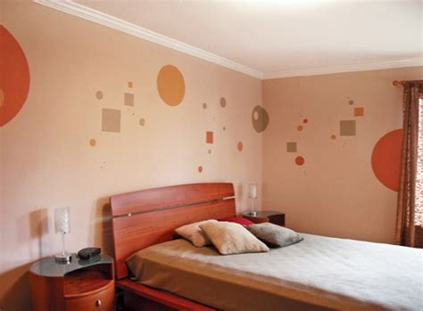 nippon paint bedroom colors colour schemes for home interior