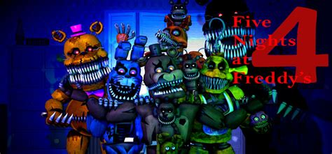 five nights at freddys 4 free download five nights at freddys 4 free download full pc game