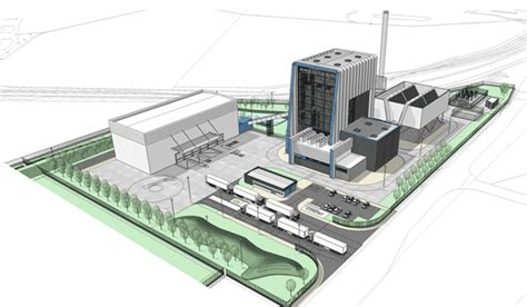 design engineer jobs teesside biomass energy plant for teesside newsteelconstruction com