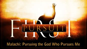the church of pursuing god s goals for his church in a divided religious world books s church martinsville virginia
