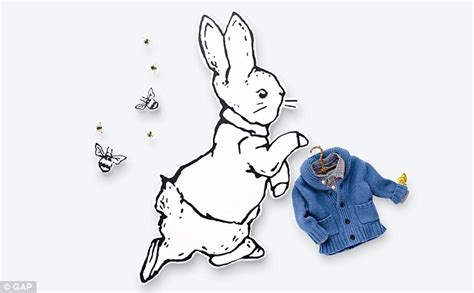Peter Rabbit Baby Clothes » Home Design 2017
