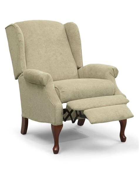 macys recliners pin by shirley faison on furniture pinterest