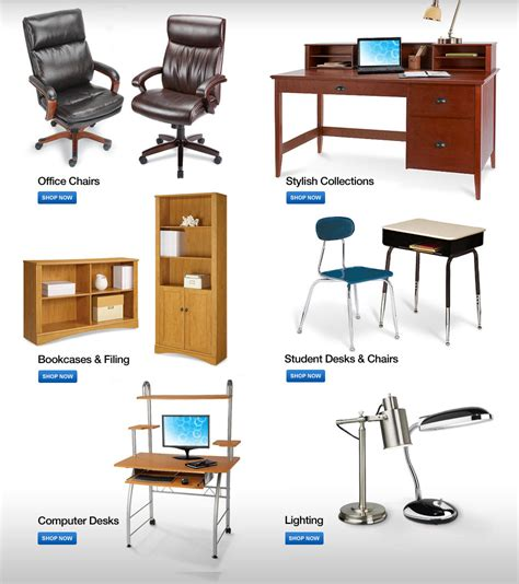 desk chairs overstock car image