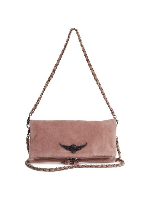 Tas Fashion Butterfly Clutch 22 best zadig et voltaire images on