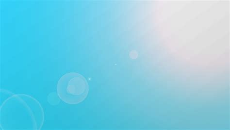 bright wallpaper bright lens wallpaper 1920x1080 by thechishere03 on