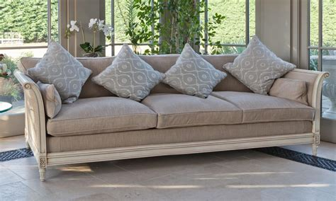 small sofas for conservatories conservatory sofas conservatory furniture vale