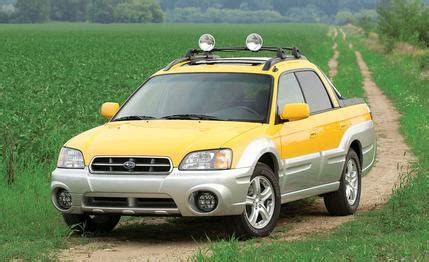 subaru baja off road subaru brat off road image 18