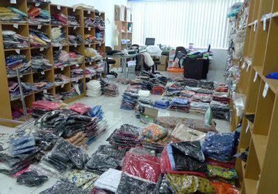 Toko Baju Cressida Di Jakarta konveksi grosir pakaian dewasa langsung dari pabrik obralanbaju obral baju pakaian murah