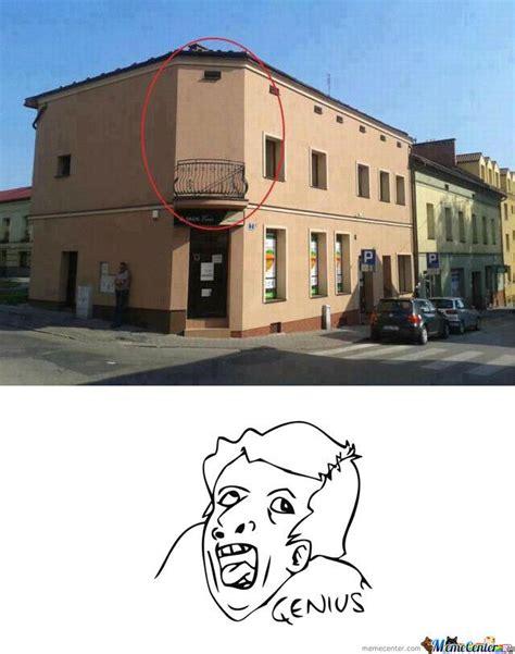 genius builder by mokhled meme center