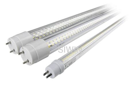 fluorescent light to led conversion kit led light design fluorescent light led replacement