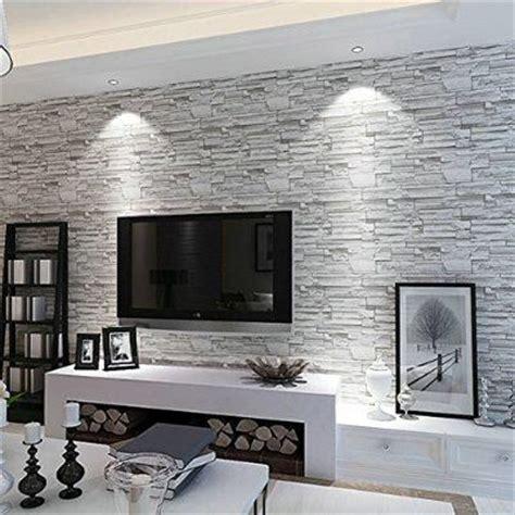 brick wallpaper living room the 25 best ideas about brick wallpaper on brick wallpaper bedroom white brick