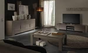 Cuisine couleur beige cuisine beige cr 232 me sagne cuisines meubles