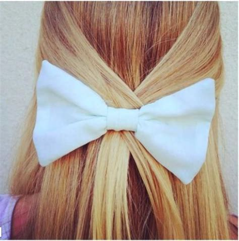 down hairstyles with bows 467 best images about hair on pinterest updo prom hair