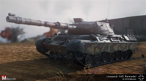 how to get better at world of tanks leopard 1a5 world of tanks gt skins gt tanks gamebanana