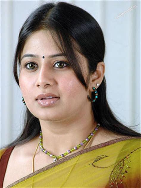 biography meaning in tamil telugu aunty hot photos telugu sexy aunty videos