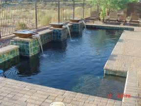 pools for small spaces pools for small spaces