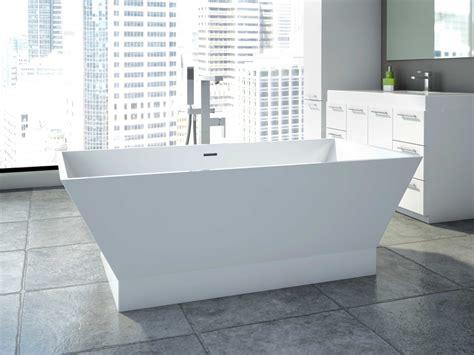 bathtubs edmonton top 28 12 free standing bathtubs you free standing bathtubs free standing