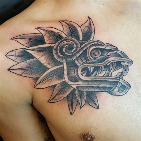 tattoo goo mexico 100 best aztec tattoo designs ideas meanings in 2018