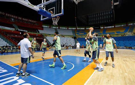 fotos real madrid baloncesto entrenamiento del real madrid de baloncesto fotos real