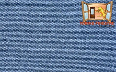 fabbrica tende da sole torino catalogo tessuti azzurri in acrilico arquati tende da