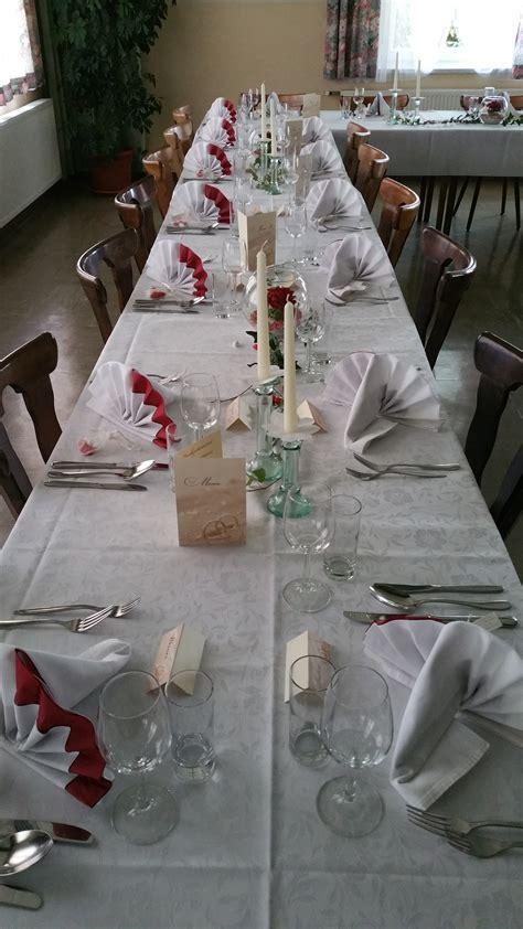 Hochzeit 30 Personen by Hochzeit Geburtstag Taufe Im Gasthaus Gasthof