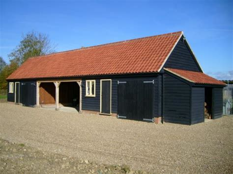 Garages In Suffolk by Suffolk Sheds Home Page