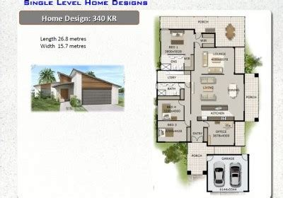 6 bedroom house plans australia 5 bedroom 2 story house plans australia