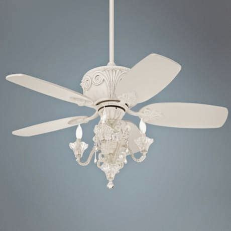 little bitty damn houze new chandelier ceiling fan