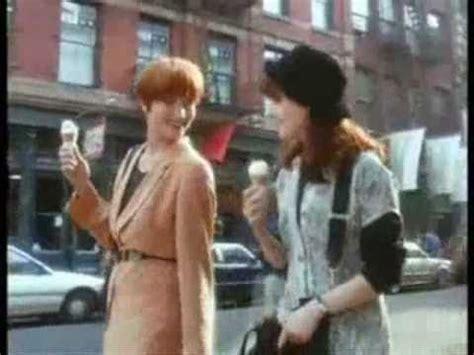 Watch Singles 1992 Single White Female 1992 Trailer Youtube