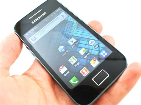 Lovelyskin Samsung Galaxy Ace2 Custom Design an overview of samsung galaxy ace