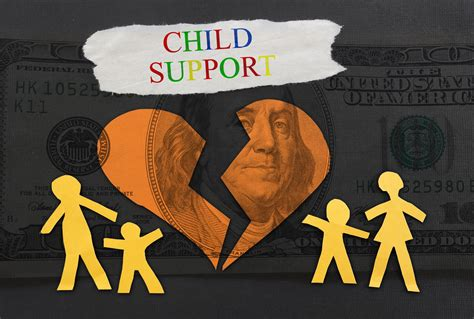 Child Support Court Records How Much Does It Cost To Appeal A Child Support Ruling
