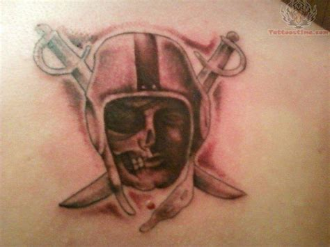 oakland tattoo oakland raiders images designs